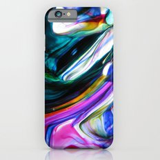 Stratum Sublimation  Slim Case iPhone 6s