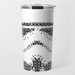 Trooper M35 Travel Mug