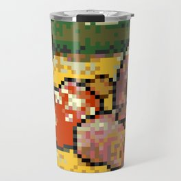4kpx-tahitian-women-on-the-beach.gif Travel Mug