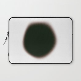 Paw Print Laptop Sleeve
