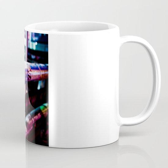 I Think of You Mug
