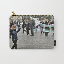 Street Magic Carry-All Pouch