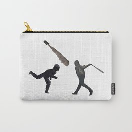 Riot Baseball Carry-All Pouch