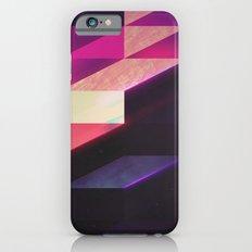 synthblyck iPhone 6s Slim Case