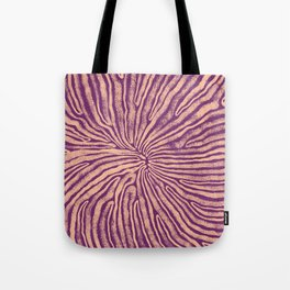 INZ Tote Bag