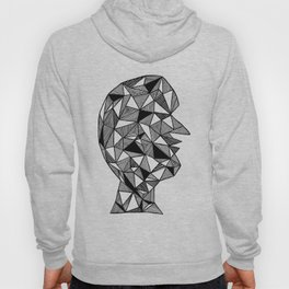 Dark Thoughts Hoody