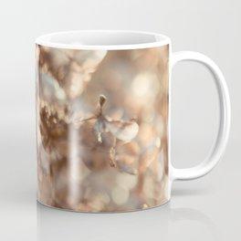 Seasonal Coffee Mug