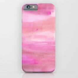 Lexy  iPhone Case