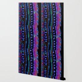 Glitter clam texture Wallpaper