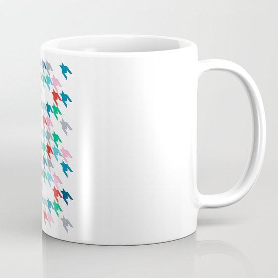 Toothless #2 Mug