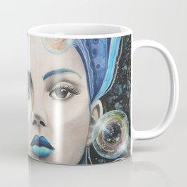 Galaxsea Coffee Mug
