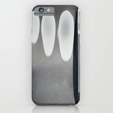 Elipses Slim Case iPhone 6s