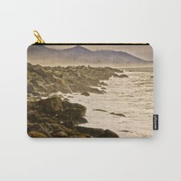 Storm On The Move Carry-All Pouch