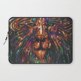 Lionheart Laptop Sleeve