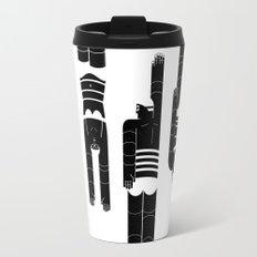swimmers 1 Travel Mug