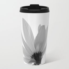 AS WHITE AS SNOW Travel Mug