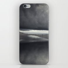 BeinG theRe iPhone & iPod Skin