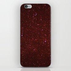 stars.. iPhone & iPod Skin