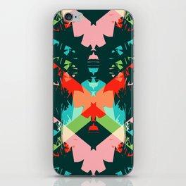 22717 iPhone Skin