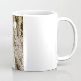 W.A.A.C. Coffee Mug