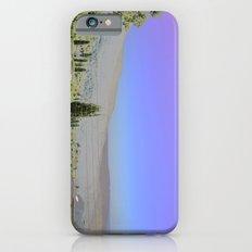 Chromascape 1: Cyprus iPhone 6s Slim Case
