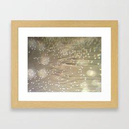 Untitled (tektology studies #8), 2010 Framed Art Print