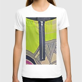 Fly Case / Fly Skin / Fly Print T-shirt