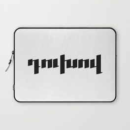 Duxov Armenian revolution #society6 #decor #buyart #artprint Laptop Sleeve