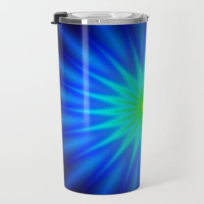 Bright STAR Travel Mug