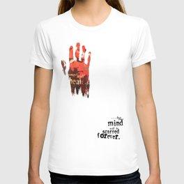 SHC T-shirt