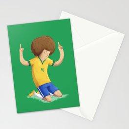 Mineiraço Stationery Cards