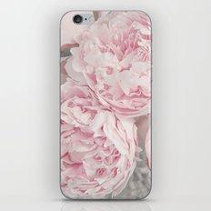 Spring Peace iPhone & iPod Skin
