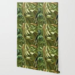 God Of Silence Wallpaper