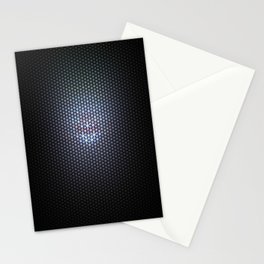 Flower of Life 02 Stationery Cards