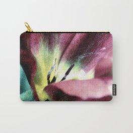 Tulip sensation Carry-All Pouch