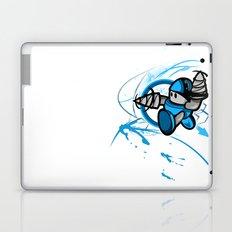 Drill Time! Laptop & iPad Skin