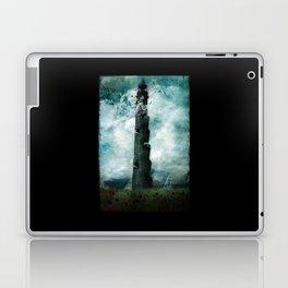 The Dark Tower Laptop & iPad Skin