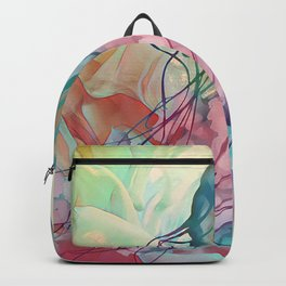 Jelly Belly Backpack