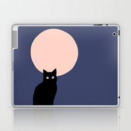 the double Laptop & iPad Skin