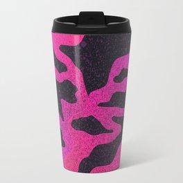 CLOUD CRUD Travel Mug