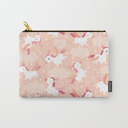 Pegasus in the sky Carry-All Pouch