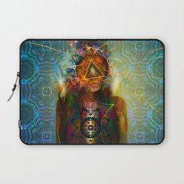 Treyeangle Laptop Sleeve