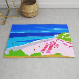 Dreamlands Rug