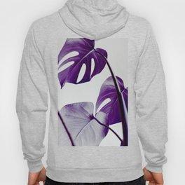 botanical vibes III Hoody