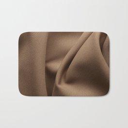Dune #2 Bath Mat