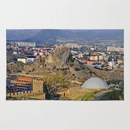 Crimea Rug