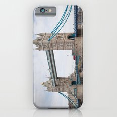 Tower Bridge Slim Case iPhone 6s