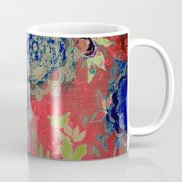 Tracy Porter / Poetic Wanderlust Bengal Coffee Mug