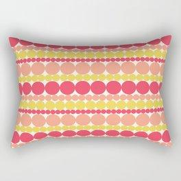 Bulles 60 Rectangular Pillow