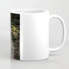Paradise Creek I Mug